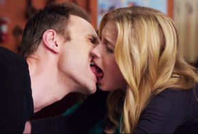A_101_And_so_it_begins_the_most_awkward_kiss_ever