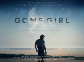 gonegirl4